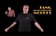 Fan Mogul – Chicago Joe